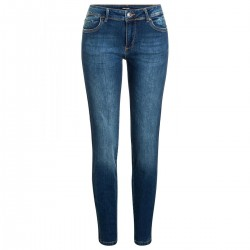 Skinny: Jeans by More & More