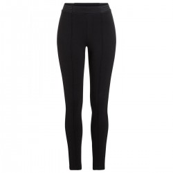 Jeggings élastique by More & More