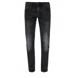 Stick Slim: Dark Denim by s.Oliver Red Label