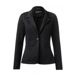 Blazer molletonné Tine by Street One