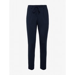Pantalon loose fit by Tom Tailor
