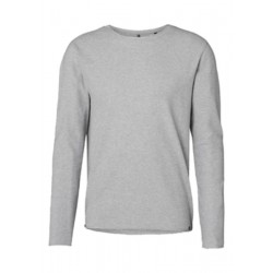 T-shirt, long sleeve, round neck, f by Marc O'Polo