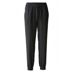 Joggpant INNSET GYM by Marc O'Polo