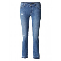 Jeans ALBY KICK by Marc O'Polo