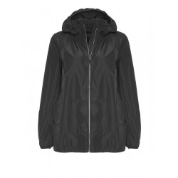 Outdoorjacke Haydi by Opus