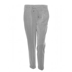 Pantalon business Melosa galon by Opus