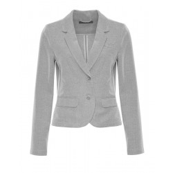 Blazer court Juris galon by Opus