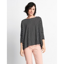 Boxy Pullover Talay by someday