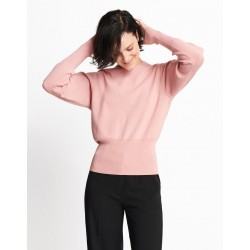 Pullover Tima by someday