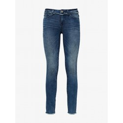 Carrie skinny Jeans by Tom Tailor