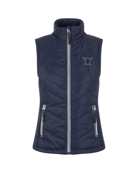 Bodywarmer Felice by HV Society