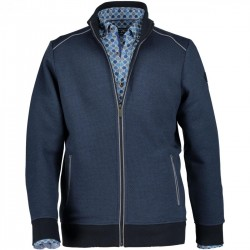 Gilet by State of Art