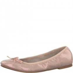 Ballerines chatoyantes by s.Oliver Red Label