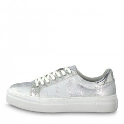 Marras Sneaker by Tamaris
