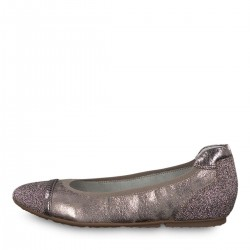 Joya Ballerinas by Tamaris