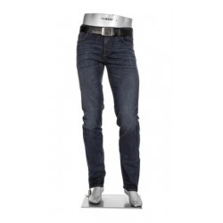 Jean by Alberto Jeans