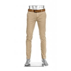 Slim Fit Rob Dynamic by Alberto Jeans