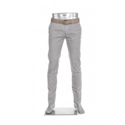 Chino by Alberto Jeans