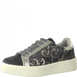 Sneaker avec broderie by s.Oliver Red Label