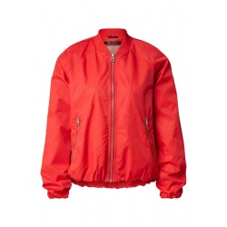 Blouson en coton/nylon/satin by Marc O'Polo