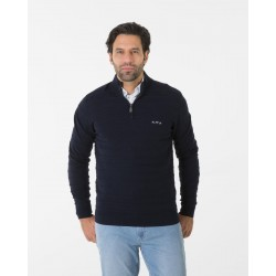 Pull camionneur by Mise au Green