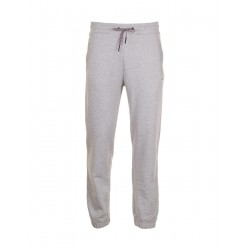 Sweatpant TJ essentials by Tommy Jeans