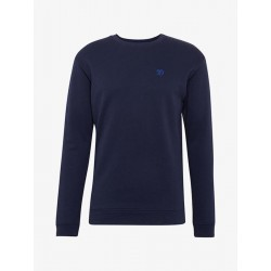 Basic Pullover by Tom Tailor Denim