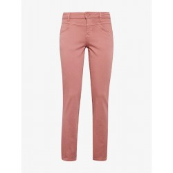 Alexa Slim Ankle Jeans by Tom Tailor
