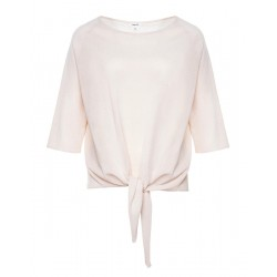 Pull Pobini by Opus