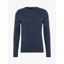 Pullover by Tom Tailor