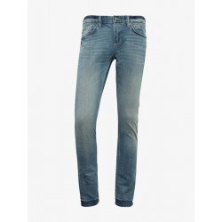 Aedan Slim Jean by Tom Tailor Denim