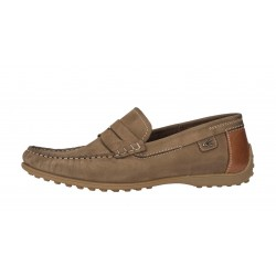 Pennyloafer by Camel