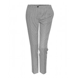 Pantalon Eyke by Opus