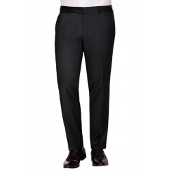 Modern Fit: Pantalon de costume Sascha by Carl Gross