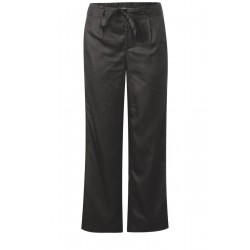 Pantalon à ruches by Street One