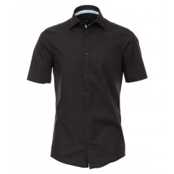 Chemise popeline by Venti