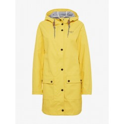 Parka by Tom Tailor