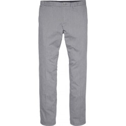 Gestreifte Denton Chinos by Tommy Hilfiger