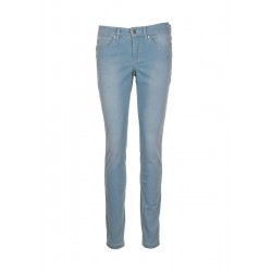 Stretch Damenjeans Dream Skinny by MAC