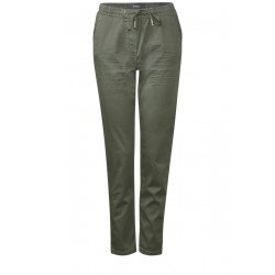 Pantalon Chelsea by Cecil