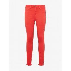 Pantalon Nela extra Skinny Ankle by Tom Tailor Denim