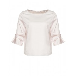 Bluse Flogo by Opus