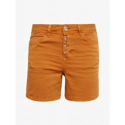 Cajsa short by Tom Tailor Denim