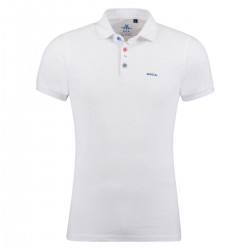 Polo Grantham by New Zealand Auckland