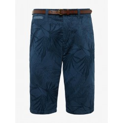 Jim Slim Bermuda Shorts by Tom Tailor