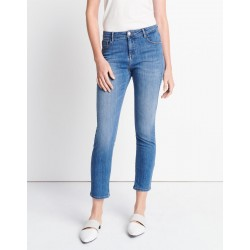 Jean skinny Cadou authentic by someday