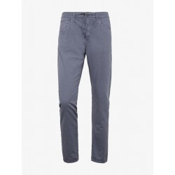 Pantalon Curt Tapered by Tom Tailor