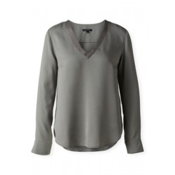 Blouse, manches longues by Marc O'Polo