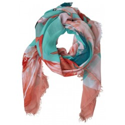 Foulard imprimé by Street One