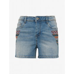Shorts by Tom Tailor Denim
